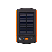 Powerplant pb-s12000 12000mah black-orange