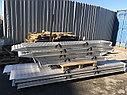 Алюминиевые аппарели 53 тонны., фото 5