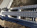 Алюминиевые аппарели 53 тонны., фото 8