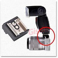 Viltrox FA-S1 адаптер конвектор для Sony Next
