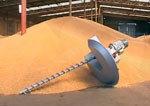 Ворошитель зерна, фото 2