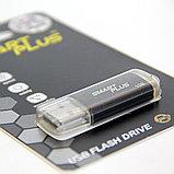 USB флешь 1Gb, фото 2