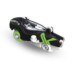 Супер скоростная машина (1 машина + 1 пульт, ИК)