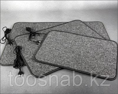Автомобильные теплые коврики HEAT MASTER... , фото 2
