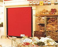Ворота Dynaco для пищевой промышленности, фото 1