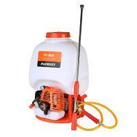 Распылитель ранцевый PATRIOT PT-800 (бензиновый)