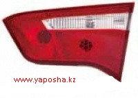 Задний фонарь багажника  Kia Rio 2011-/правый /