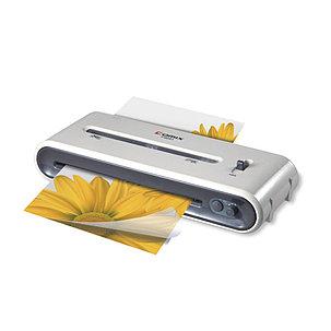 COMIX, F9061, Ламинатор А4 рекламных материалов, фотографии, грамоты, рисунки, открытки, визитки, фото 2