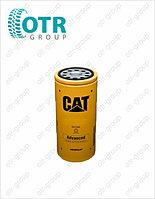 Фильтр масляный CAT 2P4004