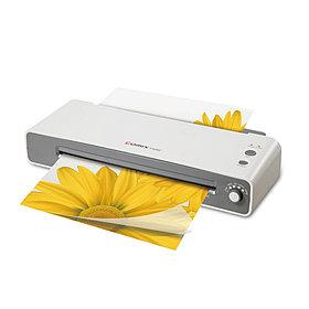 COMIX F9062 Ламинатор А3,документы,рекламные материалы, фотографии, грамоты, рисунки, открытки, визитки,4 вала