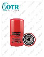 Фильтр топливный CAT 6I4783