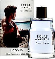 Eclat Darpege Pour Homme ( 100 мг )