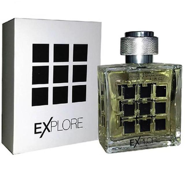 Explore ( 50 мг )