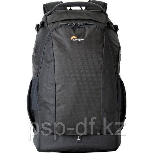 Рюкзак Lowepro Flipside 500 AW II