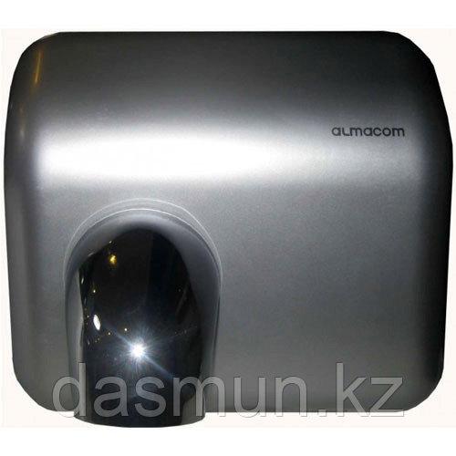Сушилка для рук  Almacom HD-798-ABS-G