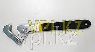 """Универсальный ключ 10"""" - 250мм Bestir"""