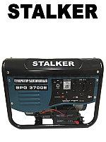 Движок Сталкер SPG 3700E (N) (Stalker)