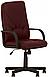 Кресло Manager KD FX Eco, фото 2