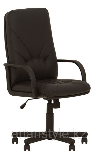 Кресло Manager KD FX SP