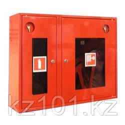 Шкафы пожарные ШПК-315 НОК навесной-открытый