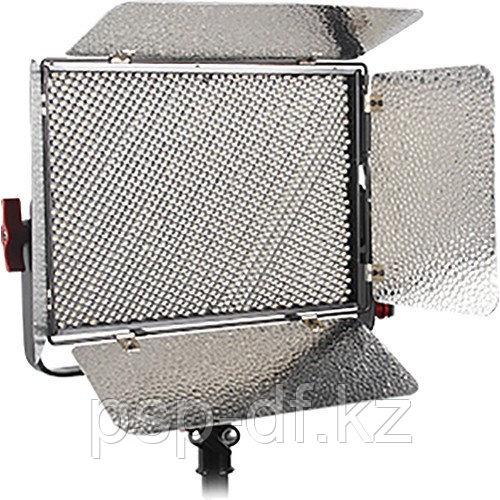 Светодиодная панель Aputure Light Storm LS 1c LED Light + Батарея WONDLAN ET-95A/S