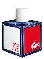 Lacoste Live Men ( 100 мг )