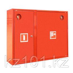 Шкафы пожарные ШПК-315 НЗК навесной-закрытый