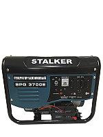 STALKER SPG 3700E