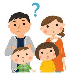 Консультация психолога при проблемах с детьми