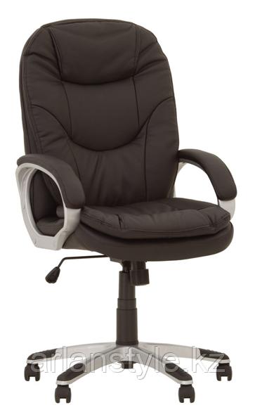 Кресло Bonn Eco