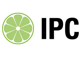 IPC Portotecnica - крупнейший производитель моек высокого давления в мире