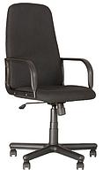 Кресло Diplomat
