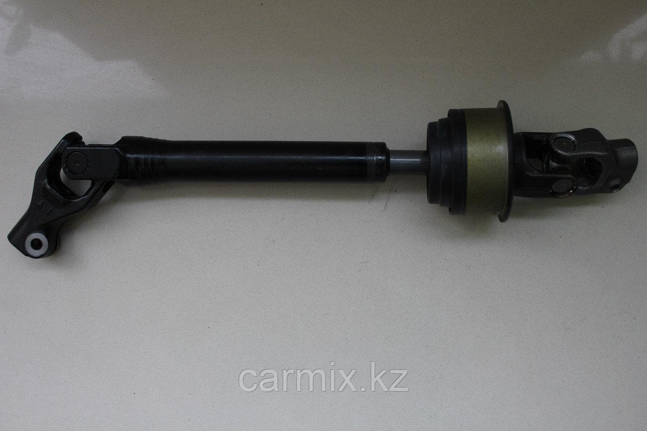 Рулевой кардан HIGHLANDER ASU40, GSU40