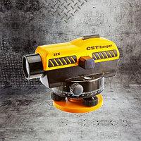 Оптический нивелир CST/Berger SAL 32