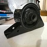 """Подушка двигателя передняя нижняя MITSUBISHI GALANT """"АКУЛА"""" EA2A M/T, фото 3"""