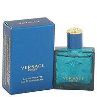 Versace EROS (100 мг )