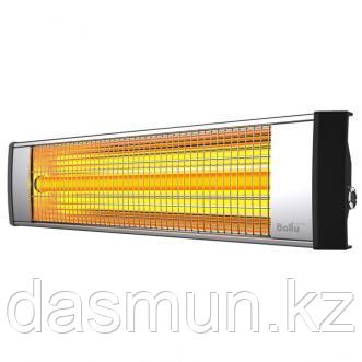 ИК обогреватель ламповый  Ballu BIH-L-3.0