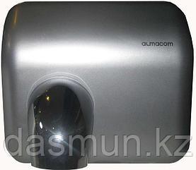 Сушилка для рук Almacom  HD-798 - G