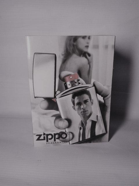 Zippo ( 100 мг )