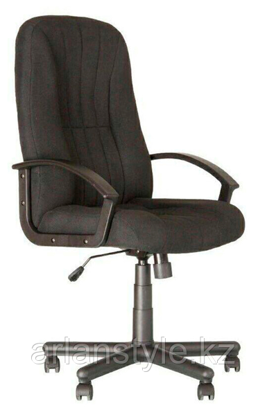 Кресло Classic KD