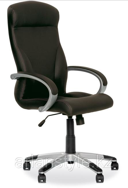 Кресло Riga Eco