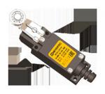 Выключатели концевые IP65 MTB4-LZ