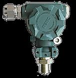 Датчик давления в полевом корпусе для сложных условий ПД100 модель 115, фото 2