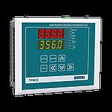 Для регулирования температуры в системах отопления и ГВС ТРМ32, фото 2