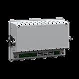 Измеритель цифровой одноканальный ИДЦ1, фото 2