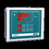 Измеритель-регулятор 8-канальный ТРМ138, фото 2