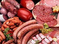 Многофункциональная смесь для мясоперерабатывающей промышленности Биопро