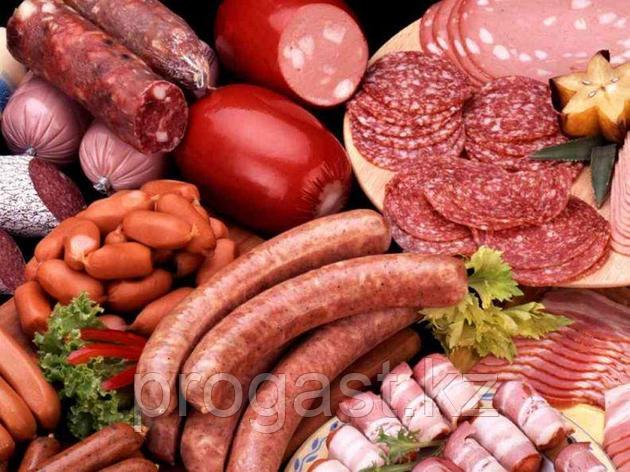 Многофункциональная смесь для мясоперерабатывающей промышленности Биопро, фото 2