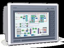 Контроллер панельный программируемый логический  ОВЕН СПК207