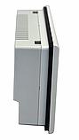 Контроллер панельный программируемый логический ОВЕН СПК105, фото 4